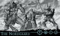 NORDGAARD