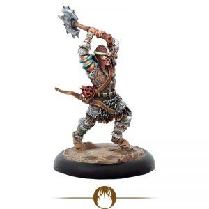 Bloodgut Ravager-0