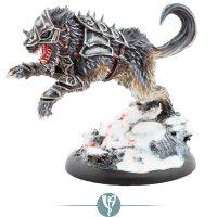 Bloodvarg-0