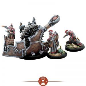 Cataclysm Catapult-0