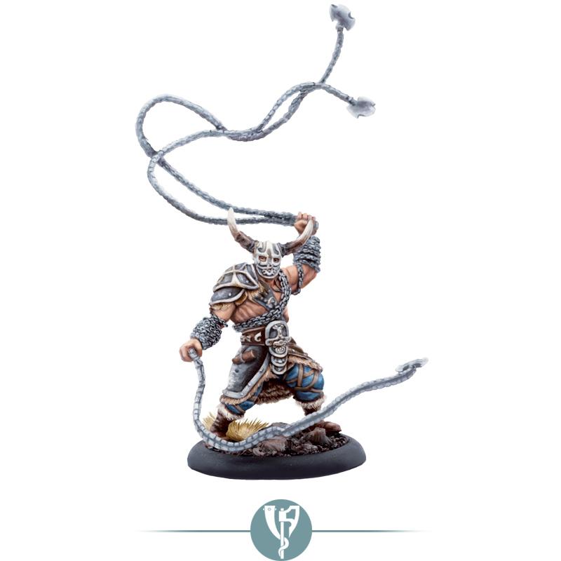 Chainslayer-0