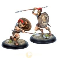 Hoplites Trooper Box-0