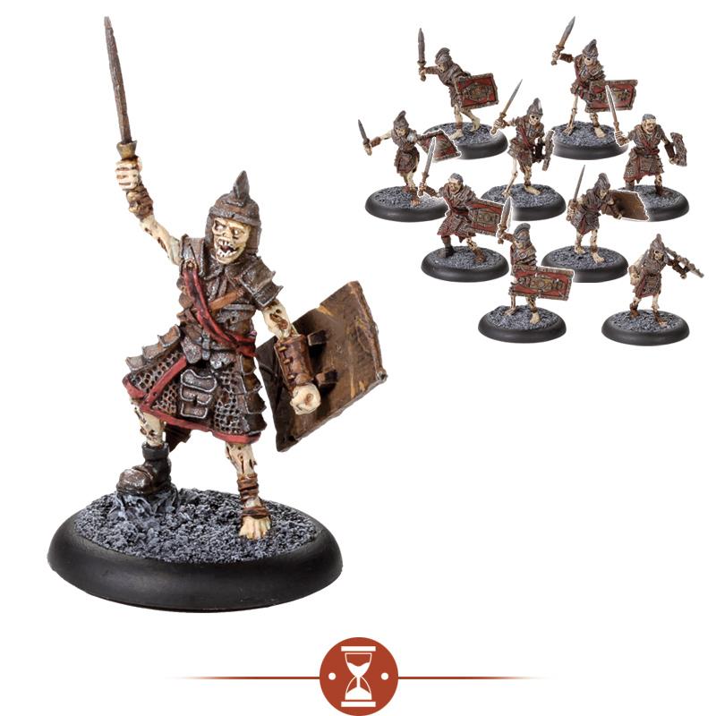 Legio Mortum-0