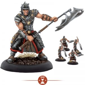 Praetorian Carnifexer-0