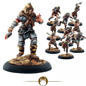 Reaver Tribesmen-0