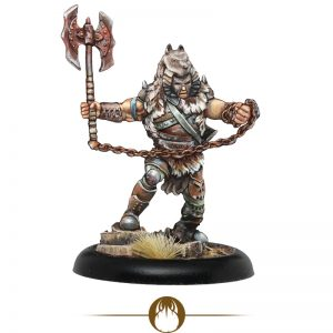 Reaver Tyrant-0
