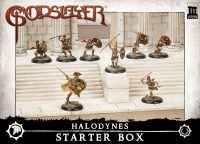 Halodynes Starter Box-0
