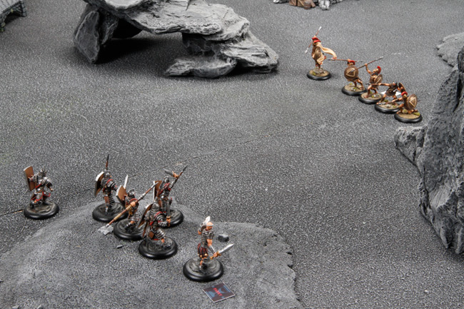 hoplites-vs-legionnaires