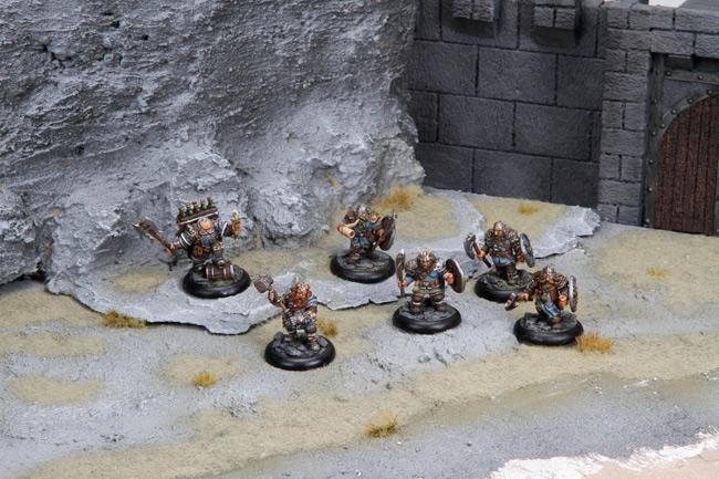 nordgaard-warband-scene