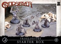 Troglodytes Starter Box