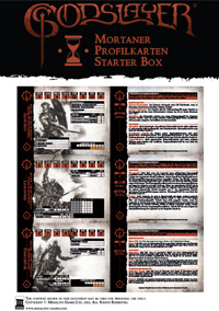 cards-pdf-mortans-profile-d
