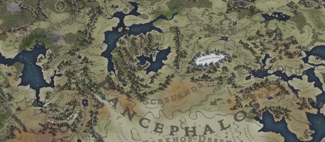 map-outcut