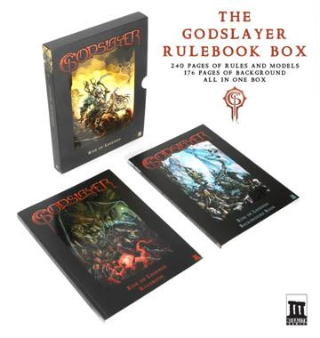 rulebook-package