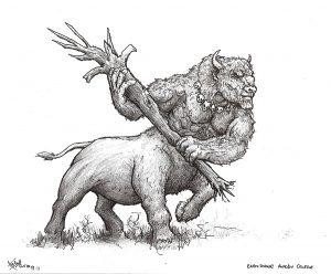 skanowanie0196buffalloearthshakercentaur2
